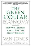 The Green Collar Economy