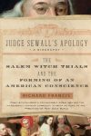 Judge Sewells Apology: A Biography