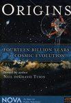 NOVA: Origins: 14 Billion Years of Cosmic Evolution